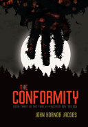The Conformity ebook