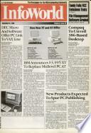 8 сен 1986