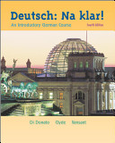 Deutsch Na Klar
