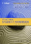 Haralambos and Holborn, Sociology Themes and Perspectives