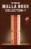 The Malla Nunn Collection  1