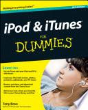 List of Dummies Podcast E-book