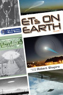 ETs on Earth
