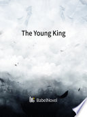 The Young King Book