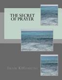 The Secret of Prayer