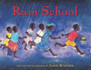 Rain School Pdf/ePub eBook