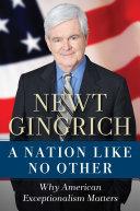 A Nation Like No Other [Pdf/ePub] eBook