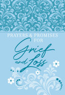 Prayers   Promises for Grief and Loss
