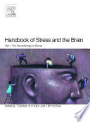 Handbook of Stress and the Brain Part 1  The Neurobiology of Stress