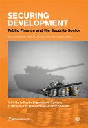 Securing Development