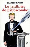 Pdf Le jardinier de Babbacombe Telecharger