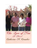 Pdf The Love of You, A Novel (e-book)