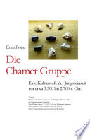 Die Chamer Gruppe