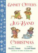 Emmet Otter's Jug-Band Christmas ebook