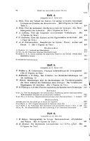 Zeitschrift für physikalische Chemie, Stöchiometrie und Verwandtschaftslehre