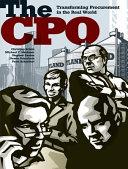 The Cpo Book PDF