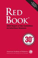 Red Book Book