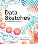 Data Sketches Pdf/ePub eBook