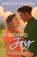 Finding Joy [Pdf/ePub] eBook