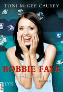 Bobbie Faye - Halb so wild ebook