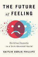 The Future of Feeling Book PDF