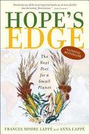 Hope's Edge
