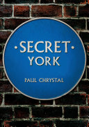 Secret York