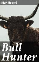Pdf Bull Hunter Telecharger