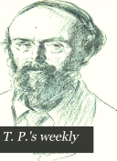 T  P  s Weekly