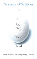 It S All In Your Head PDF