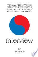 Interview Book PDF