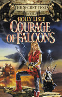 Pdf Courage of Falcons Telecharger