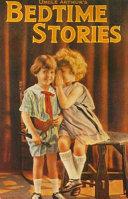 Uncle Arthur's Bedtime Stories