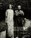 Gustav Klimt & Emilie Flöge