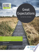 Study And Revise For Gcse Great Expectations