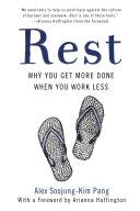 Rest Pdf/ePub eBook