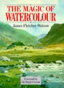 Pdf The Magic of Watercolour