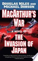 MacArthur s War