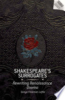 Shakespeare   s Surrogates