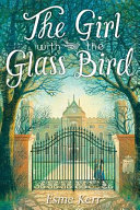 The Girl with the Glass Bird Book