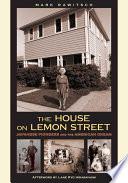 The House on Lemon Street