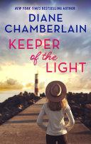 Keeper of the Light Pdf/ePub eBook