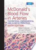 McDonald s Blood Flow in Arteries
