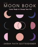 The Moon Book Pdf/ePub eBook