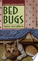 Bed Bugs Book
