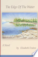 The Edge of the Water Book