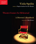 Theater Games for Rehearsal Pdf/ePub eBook