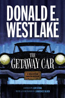 Pdf The Getaway Car