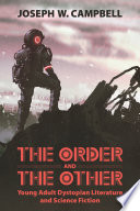 The Order and the Other Book
