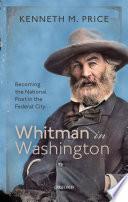Whitman in Washington